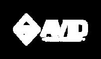 avid-logo-allversions-8-30-21_full white.png