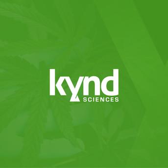 KYND Sciences