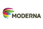 moderna.png