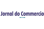 jcommercio.png