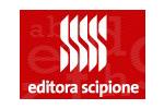 scipione.png