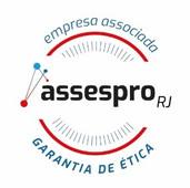 Assespro - selo 2019.jpg