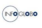 infoglobo.png