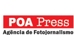 poapress.png