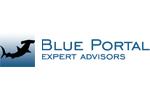 Blue Portal.png