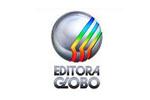 edglobo.png