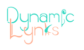 DynamicLynks-logo-color_Logo WO tag.png