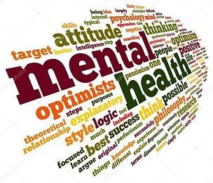 mental-health-word-cloud-620x533.jpg