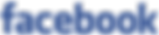 Facebook-Logo-PNG-Clipart_edited.png