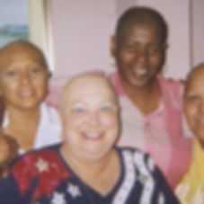 bald-ladies-e1552443076821.jpg