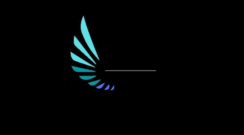 20200302 - SFG logo.png