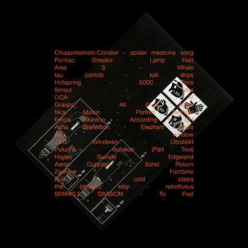 Body Clock 170321 Tracklist.jpg