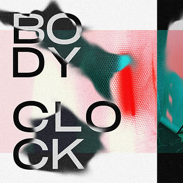Body Clock Single Cover.jpg