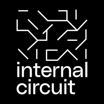 Internal Circuit Logo Black.jpg