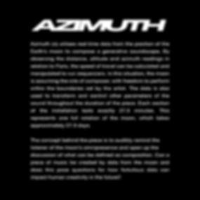 Azimuth Statement 2.jpg
