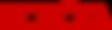 1280px-Globes_logo.svg.png