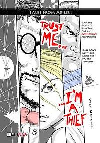 Trust Me - front cover - med.jpg