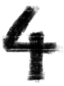 Arilon 4 cover reverse.jpg