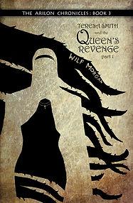 Queens Revenge 1 front - small.jpg