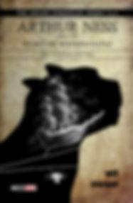 Secret of Waterwhistle - Arilon 1&2 - 1s