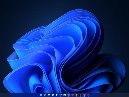 Windows 11 und die Barrierefreiheit