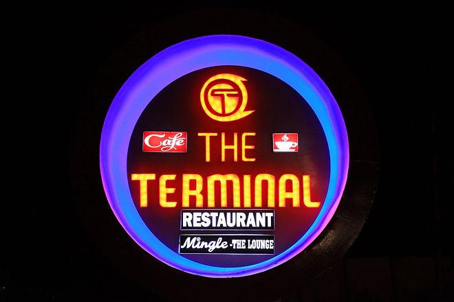 The Terminal.jpg