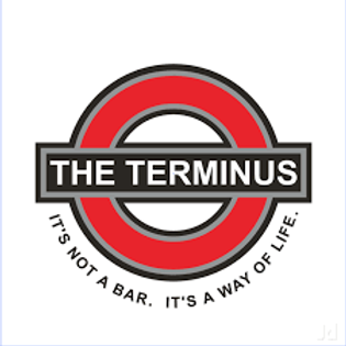 The Terminus.png