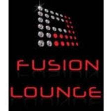 Fusion Lounge.jpg