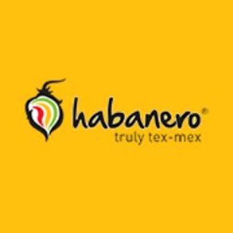 Habanero Goa.jpg