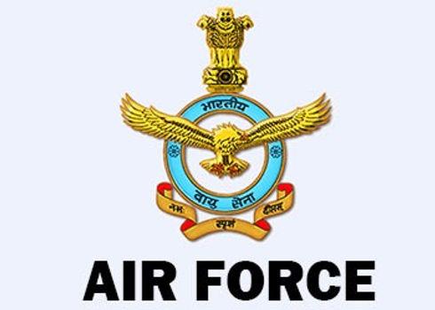 Indian-Air-Force-logo-2017_edited.jpg