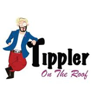 tippler on the roof - bangalore.jpg