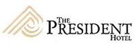 The President Hotel_edited.jpg