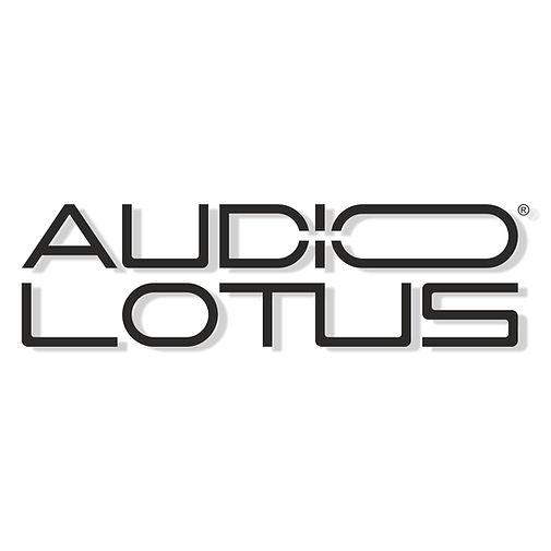 Audio Lotus Logo.jpg