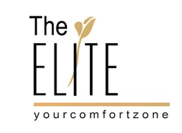 The elite royal.png