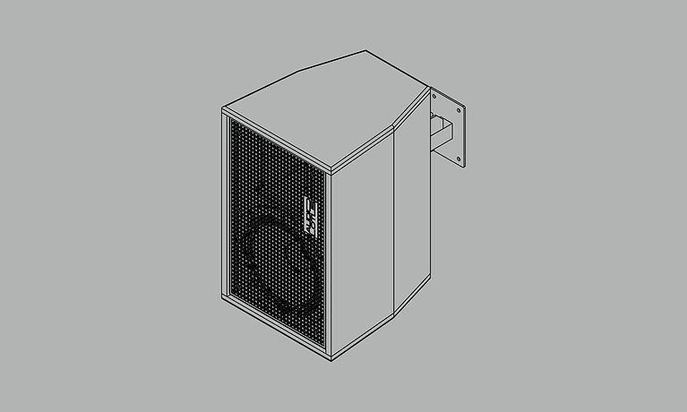 A8V2 Wall Clamp 2.jpg
