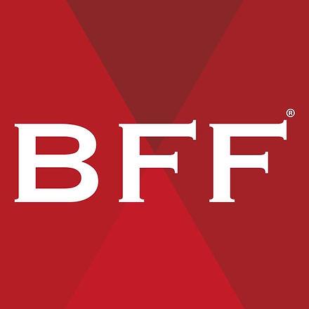 FCBFB1CB-0056-43BD-B794-F18C0FC11812.jpe