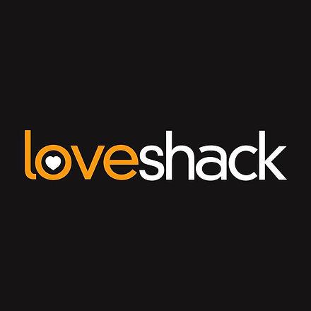 Loveshack Logo.jpg