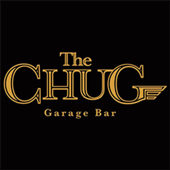 chug the garage bar.png