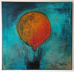 Balón II