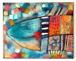 Veselá ryba