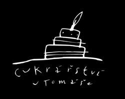 Logo_Cukrářství u Tomáše
