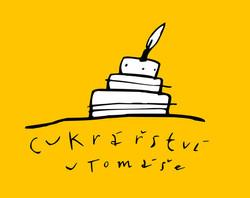 Logo Cukrářství u Tomáše