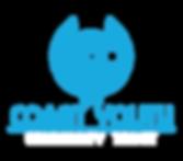 Logo_whiteword-04.png
