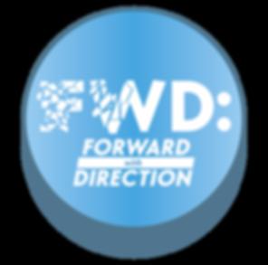 FWD logo design-03.png