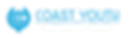 Logo_whiteword-05.png