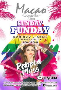 Agenda de cultura gratuita comarcal del 1 al 7 de abril