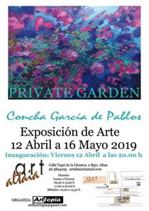 Agenda de cultura gratuita comarcal del 8 al 14 de abril