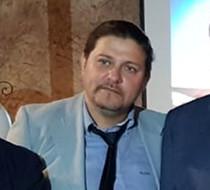 Comunicado de Ricardo Villarroel, sobre el árticulo aparecido en un medio, de su relación con Paquit