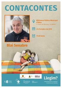 Agenda de cultura gratuita en la Marina Baixa del 21 al 27 de octubre