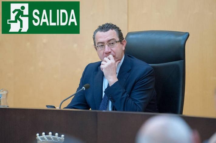 Toni Pérez y el PP de Benidorm deben estar comiéndose las uñas